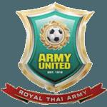 ข้อมูล ทีม สโมสร อาร์มี่ ยูไนเต็ด Army United  บุนเดสลีกา