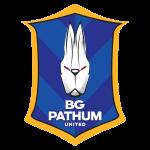 ข้อมูล ทีม สโมสร บางกอกกล๊าส เอฟซี Bangkok Glass FC  บุนเดสลีกา