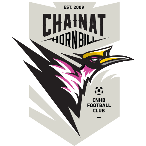 ผลบอลเมื่อคืน ข้อมูลทีม Chainat FC