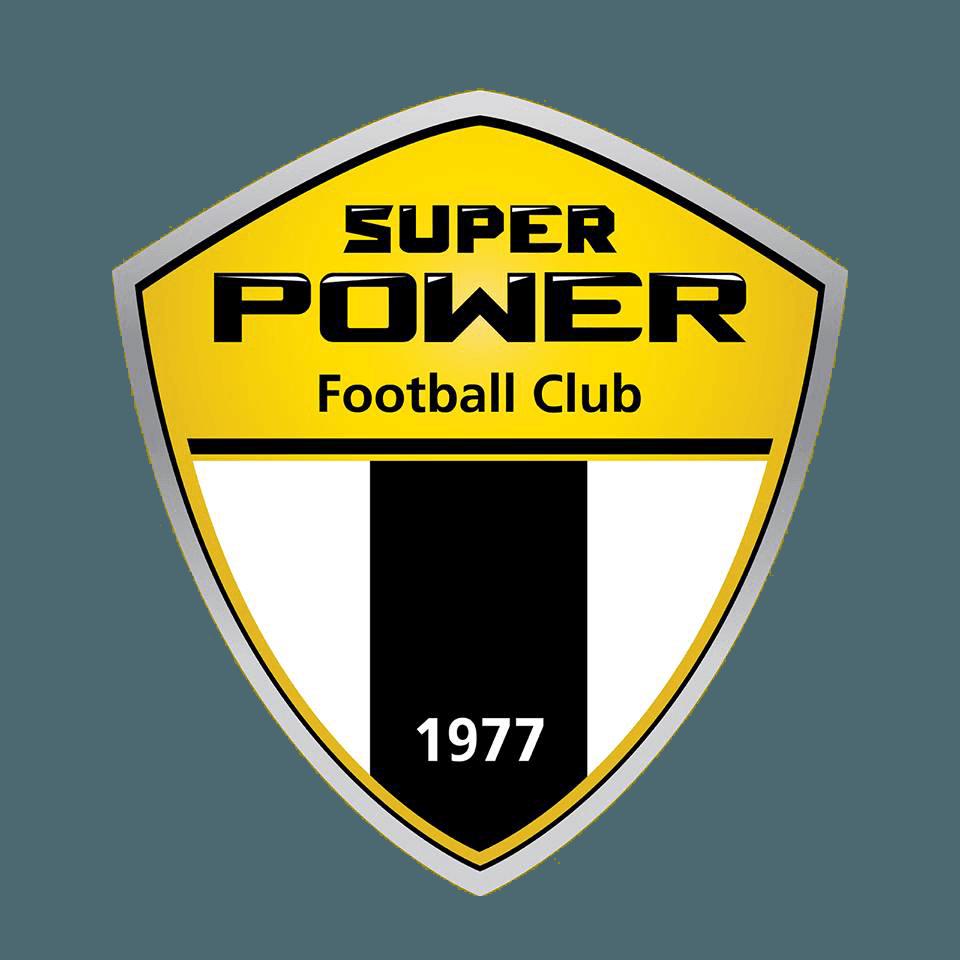 ข้อมูลทีม Osotspa M-150 Saraburi FC