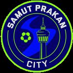 ข้อมูลทีม Pattaya United