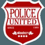 ข้อมูลทีม Police United FC