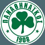 ข้อมูลทีม Panathinaikos