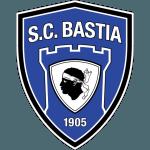 ข้อมูลทีม SC Bastia