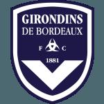 ข้อมูล ทีม สโมสร บอร์กโดซ์ Bordeaux  บุนเดสลีกา