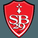ข้อมูลทีม Stade Brestois 29