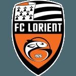 ข้อมูล ทีม สโมสร ลอริยองต์ Lorient  บุนเดสลีกา