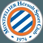 ข้อมูล ทีม สโมสร มงต์เปลลิเย่ร์ Montpellier  บุนเดสลีกา
