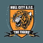 ข้อมูล ทีม สโมสร ฮัลล์ ซิตี้ Hull City  พรีเมียร์ลีก