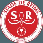 ข้อมูลทีม Stade Reims