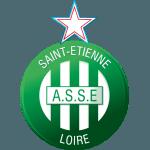 ข้อมูล ทีม สโมสร แซงต์ เอเตียน Saint Etienne  บุนเดสลีกา
