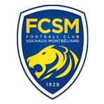 ข้อมูลทีม Sochaux