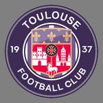 ข้อมูลทีม Toulouse
