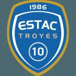 ข้อมูลทีม Troyes