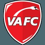 ข้อมูลทีม Valenciennes