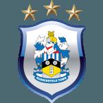 ข้อมูลทีม Huddersfield Town