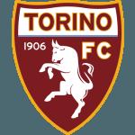 ข้อมูล ทีม สโมสร โตริโน่ Torino  พรีเมียร์ลีก