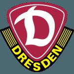 ข้อมูลทีม Dynamo Dresden