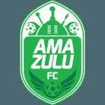ข้อมูลทีม AmaZulu