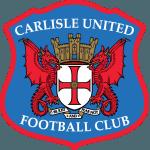 ข้อมูลทีม Carlisle United