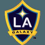 ข้อมูลทีม LA Galaxy
