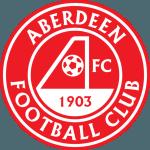 ข้อมูลทีม Aberdeen