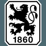 ข้อมูลทีม TSV 1860 Munich