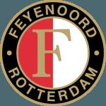 ข้อมูลทีม Feyenoord Rotterdam