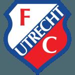 ข้อมูลทีม FC Utrecht
