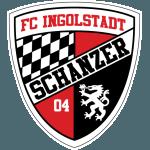 ข้อมูลทีม Ingolstadt 04