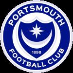 ข้อมูลทีม Portsmouth
