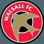ข้อมูลทีม Walsall