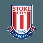 ผลบอลเมื่อคืน ข้อมูลทีม Stoke City