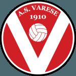 ข้อมูลทีม Varese