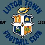 ข้อมูลทีม Luton Town