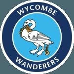 ข้อมูลทีม Wycombe Wanderers