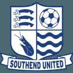ข้อมูลทีม Southend United