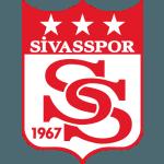 ข้อมูลทีม Sivasspor