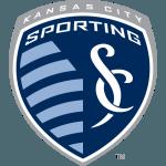 ข้อมูลทีม Sporting Kansas City