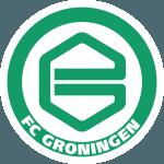 ข้อมูลทีม FC Groningen