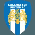 ข้อมูลทีม Colchester United