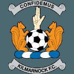 ข้อมูลทีม Kilmarnock