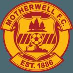 ข้อมูลทีม Motherwell FC