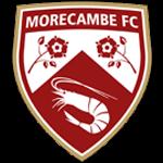 ข้อมูลทีม Morecambe