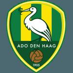 ข้อมูลทีม HFC ADO Den Haag