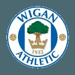 ข้อมูลทีม Wigan Athletic