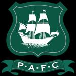 ข้อมูลทีม Plymouth Argyle