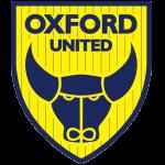 ข้อมูลทีม Oxford United