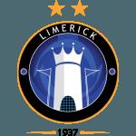 ข้อมูลทีม Limerick