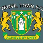 ข้อมูลทีม Yeovil Town